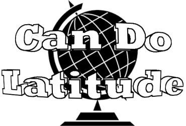 Can Do Latitude